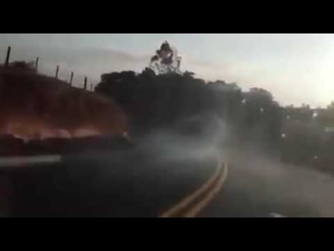 Vídeo Cursos mopp