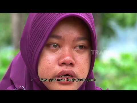 ORANG PINGGIRAN | OH TUHAN SEMBUHKANLAH AKU (08/03/18) 1-3