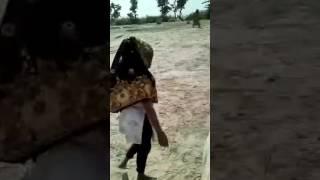আমাদের ডিজিটাল বাংলাদেশ byইস কি মাল যাচ্ছে গো