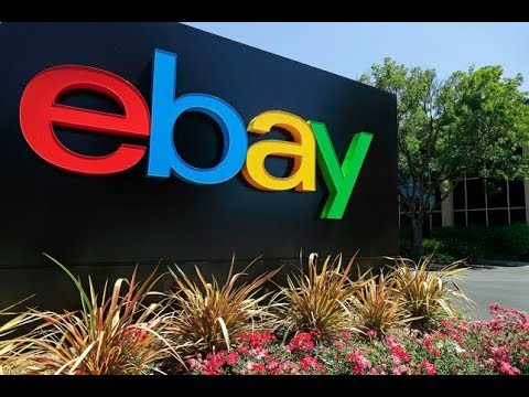 EBay Accepting Crypto, Bitcoin + Starbucks, Cardano ADA MoU, Ripple In Dubai & Liquid Partners