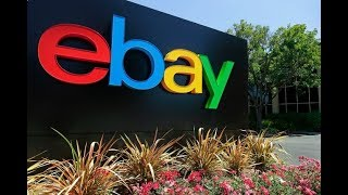 eBay Accepting Crypto, Bitcoin + Starbucks, Cardano ADA MoU, Ripple In Dubai & Liquid Partners