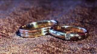 Видеосъемка свадеб. Артур и  Дарья. 28 июня 2013 года.