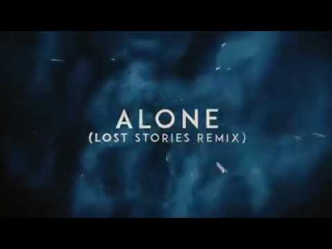 alan-walker-alone-lost-stories-remix-official-music-video