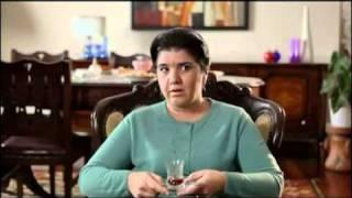 Profilo - Anne Niçin Baktın Bana Öyle Klavuzu thumbnail