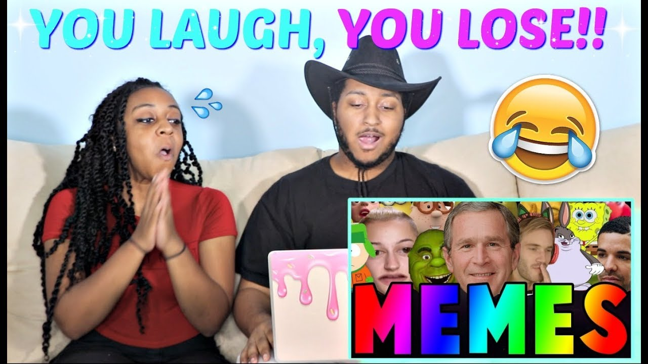 """Download TRY NOT TO LAUGH """"BEST MEMES COMPILATION V43""""!!!"""