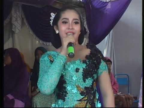 Lali Janjine*Ana Syantika* Cs. BAHANA Live Ngrakung Kulon