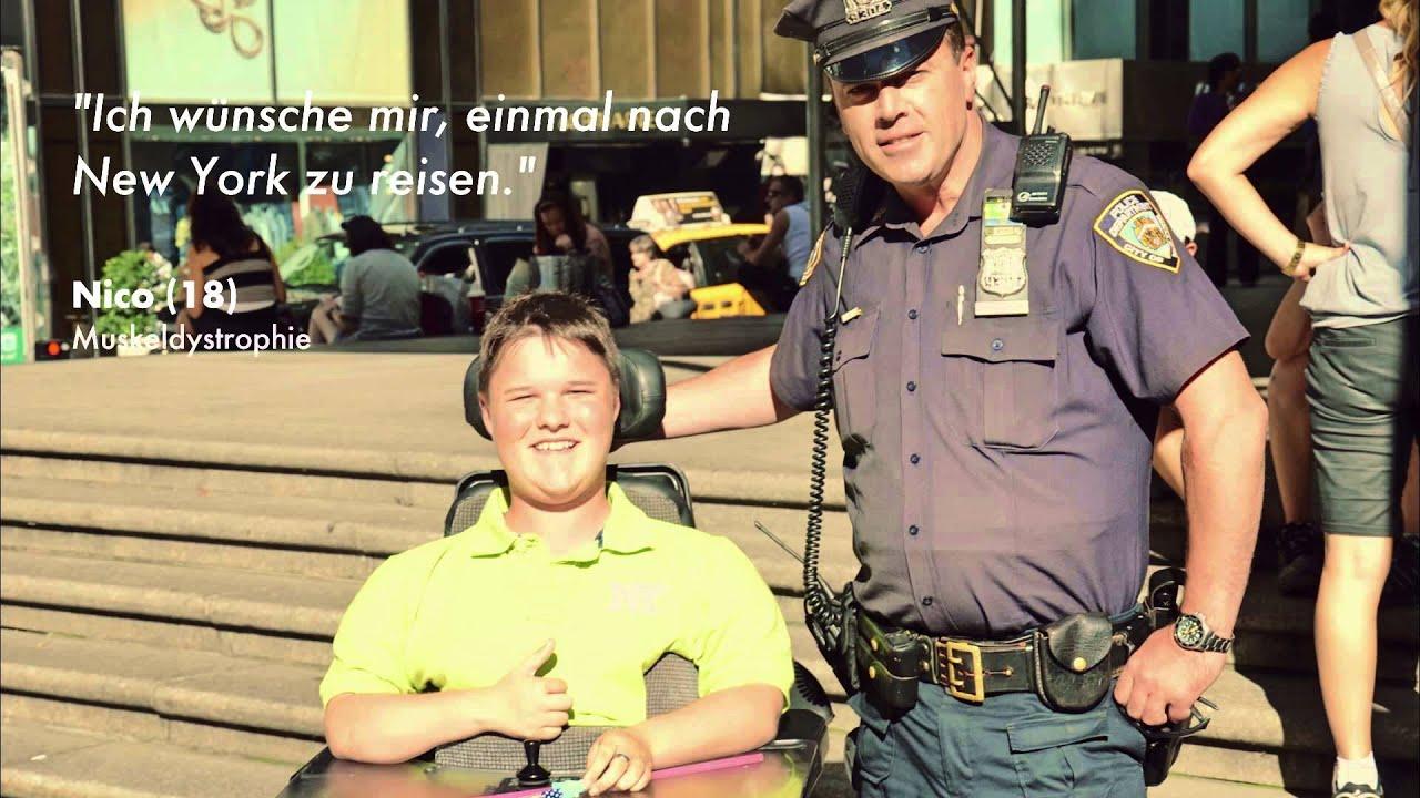 wish deutschland
