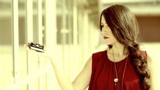 Γιάννα Βασιλείου - 'Ολα 'Οσα Αγαπώ ( Clip)