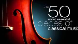 Adagio for Strings Op 11a
