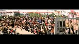 Sadda Haq - Rockstar (2011)kamlesh HD 1080p [Full Video Song].mp4