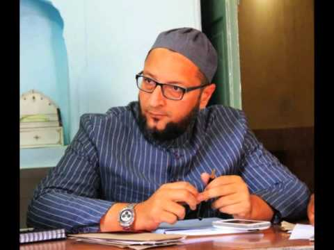 AIMIM GEORAI  Azeem o Shaan Shahenshah Ceated by shaikh jawed sir