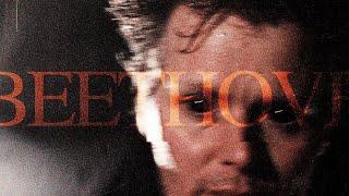 Beethoven 2020 - Marten McFly [prod. derkalavier & Shaban]