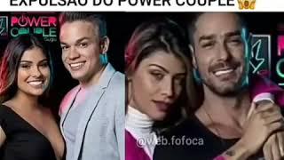 Baixar DEIGO É EXPULSO DO POWER COUPLE BRASIL