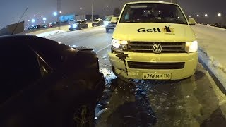 Смотреть видео Бизнес в такси. онлайн