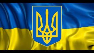 Beyoncé   7 11 Live @ Global Citizen Festival 2015