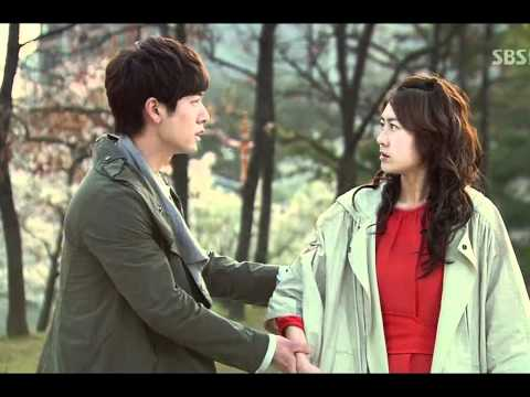 """45 Days OST#7 Jo Hyun Jae """"단 하루를 살아도"""" (Even If I Live Just One Day) Ep.11&12"""