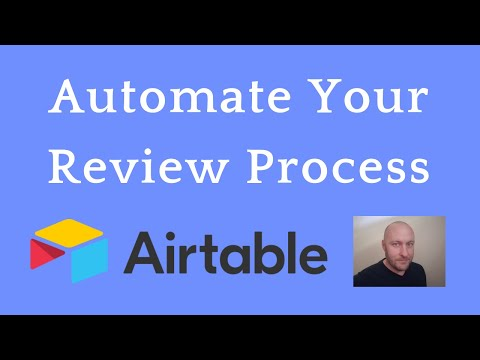 get-more-reviews-with-automation
