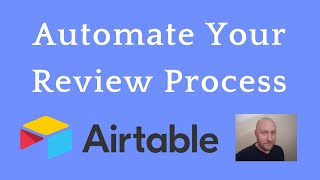 Get More Reviews with Automation