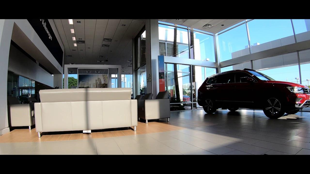 Tom Bush Vw >> Tom Bush Volkswagen Cinewhoop Youtube