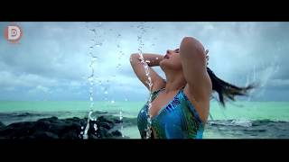 PYAR KARA II BEST KISSING SCENE EVER II AKSAR 2 SONGS PK 2017