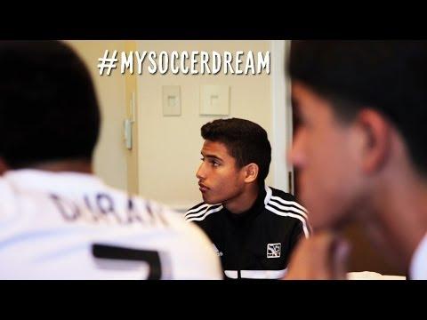 WATCH: Today in Sueño, Day 3 | Sueño MLS