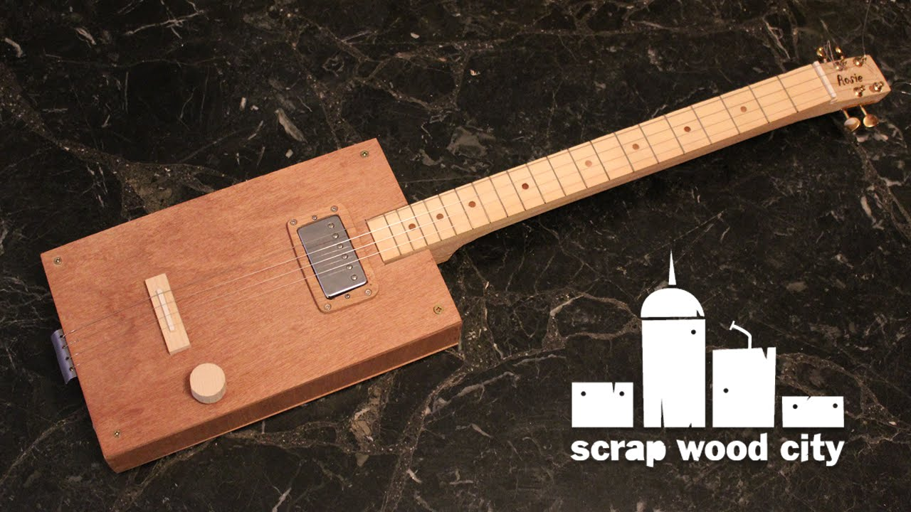 how to write a song without an instrument used to construct