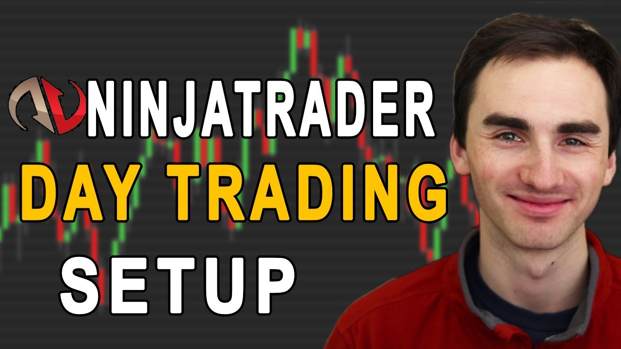 day trading demo