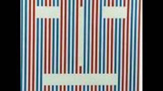 shiwa 2000 - Merkababa (Sienis Remix)