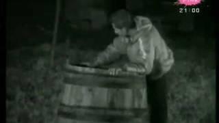 Ekrem Jevric Mrtav Pijan - FARMA 3