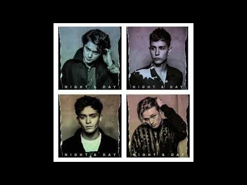 Sad Song (Lyrics) -  The Vamps