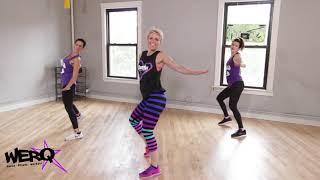 Instruction By Jax Jones Ft Demi Lovato Stefflon Don