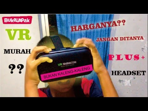 unbox-&-review-vr-shinecon-6.0-+-headshet-??---vr-murah-indonesia