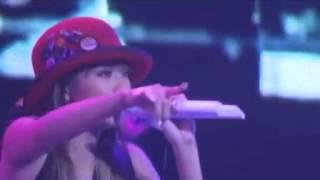 香取慎吾(SMAP) - Everybody