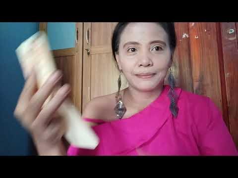 tutorial-make-up-pesta-yg-full-colour-n-unik-(-make-up-ala2-india-girl)