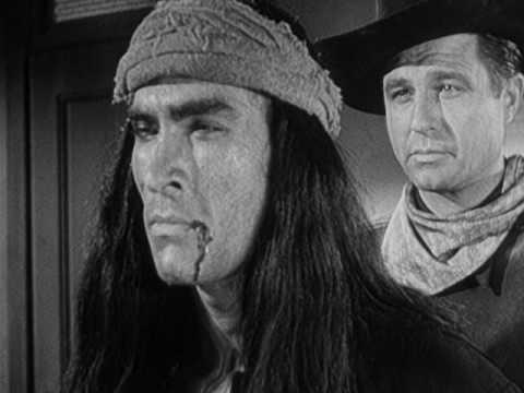 Stories of the Century (Episode 28) Apache Kid