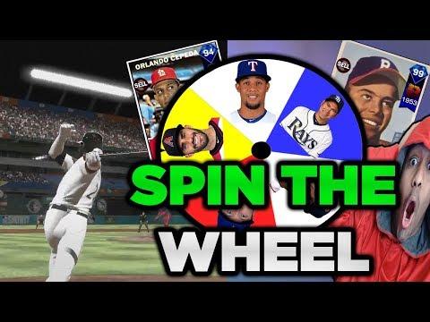 Battle Royale meets Diamond Dynasty again!  MLB The Show 17 Diamond Dynasty 