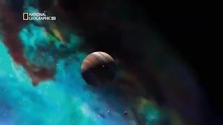 КОСМОС 2019 | HD | 9 ЧАСОВАЯ ПОДБОРКА ФИЛЬМОВ.