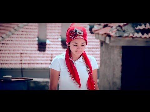 Le Le Daye - Bedirhan Ozan (Official Video)