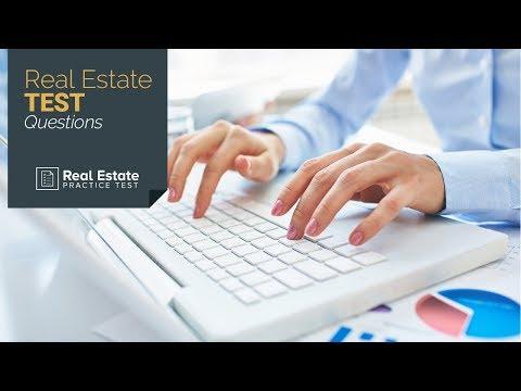 Real Estate Exam Keyword - Air Rights