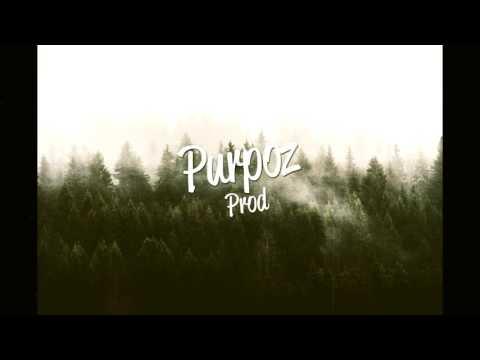 Instrumental rap old school (by Purpoz Produxion)