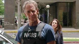 NCIS New Orleans S03E01 (5/9)