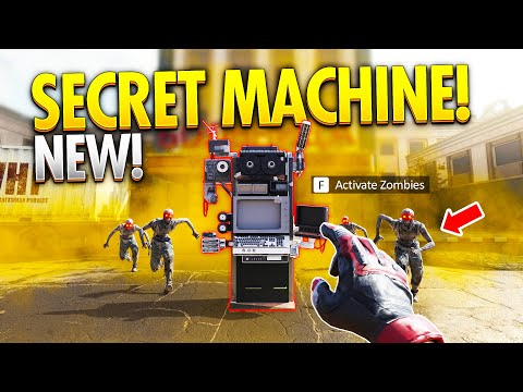 *NEW* Warzone WTF & Funny Moments #337