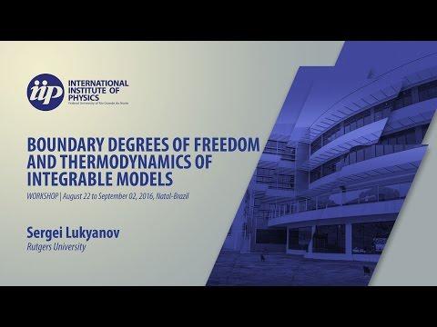 Vacuum energy of the Bukhvostov-Lipatov model - Sergei Lukyanov
