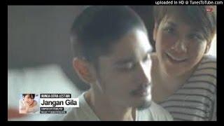 Video Bunga Citra Lestari - Jangan Gila   Official Video Musik Terbaru download MP3, 3GP, MP4, WEBM, AVI, FLV April 2018