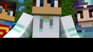 "NEW MINECRAFT SONG: Castle Raid 5 ""Need That Loot""   Minecraft Songs and Minecraft Animation"