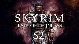 let s roleplay the elder scrolls v skyrim episode 52 the hollow