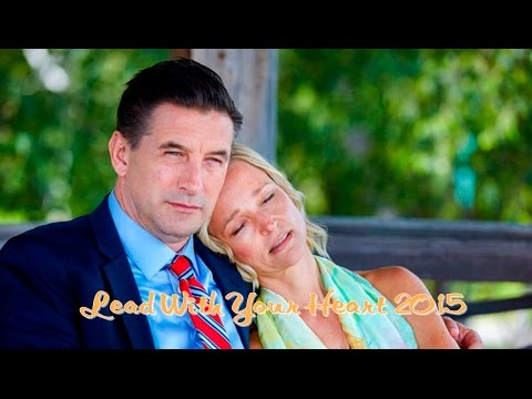 Lead With Your Heart 2015 *** Hallmark Movies