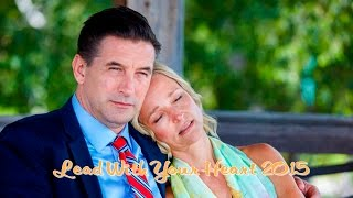Video Lead With Your Heart 2015 *** Hallmark Movies download MP3, 3GP, MP4, WEBM, AVI, FLV Agustus 2018