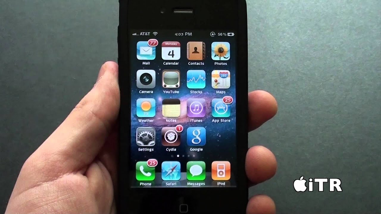 Random hookup app iphone