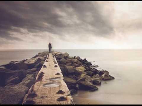 Σαν μια θάλασσα - Peny